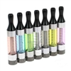 Clear Evod Clearomizer