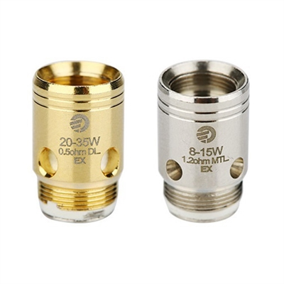 Joyetech Exceed Edge Replacement Coils