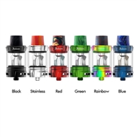 Horizon Tech Falcon 5ml Sub Ohm Vape Tank