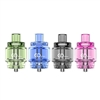 Innokin GoMAX Disposable Sub Ohm Tank
