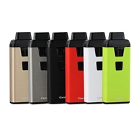 Eleaf iCare 2 Kit