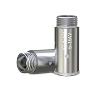 Eleaf iCare | iCare Mini | Replacement Coils