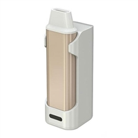 Eleaf iCare Mini PCC Kit