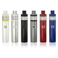 Eleaf iJust One AIO kit