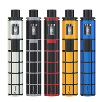 Joyetech eGo One TFTA Kit