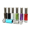 Kamry K101 Telescopic Mechanical Mod Case