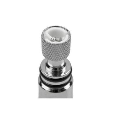 Kamry x5 Wax Clearomizer Coil