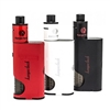 Kanger Drip Box 60w Starter Kit