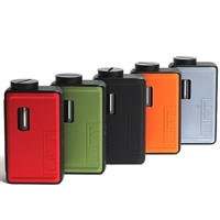 Innokin Bastion LIFT Box Mod for RDAs