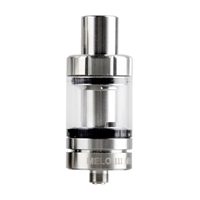 Eleaf Melo III Nano 2ml Tank