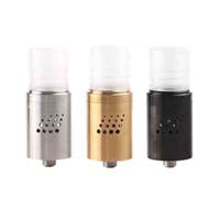 Mutation X V5 RDA Atomizer