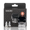 Smok Nord Cartridge Kit | Nord Pod