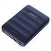 Efest 12000mAh Power Bank