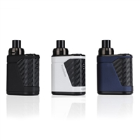 Innokin Pocket Box Mod AIO Starter kit