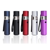 Innokin Pocket Mod AIO Starter Kit