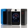 KangerTech Pollex TC 200w Touch Screen Mod