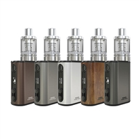 Eleaf iStick Power Nano 40W Kit