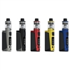 Joyetech eVic Primo Mini 80W TC with ProCore Aries Kit