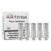 Innokin Prism T20 Tank Replacement Coil
