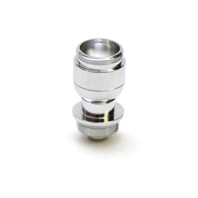 Vhit Rise Clearomizer Coil
