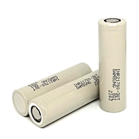 Samsung 30T INR 21700 3000mAh 35A Battery