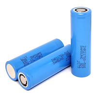 Samsung 50E INR 21700 5000mAh 9.8A Battery