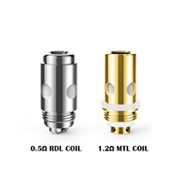 Innokin Sceptre Replacement Coil