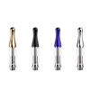 KangerTech Fancy Vape T-One Slim CBD Oil Tank
