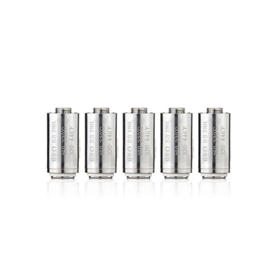 Innokin SlipStream Replacement Coils