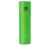 Sony VTC5 18650 2600mAh Green Flat Top Battery