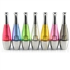 Vase Series Clearomizer