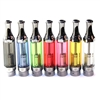 Slim Series Clearomizer