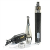 eGo 2200mAh Vase Series Mini Starter Kit