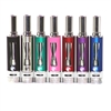 Keno Series Clearomizer