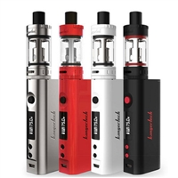 Kanger TopBox Mini TC 75Watt Kit