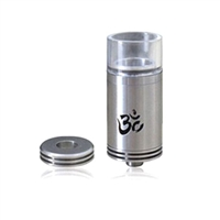 Turbo RDA Atomizer