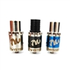 Twisted Messes RDA Atomizer