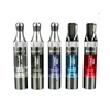 Kanger Unitank Mini Clearomizer