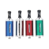 Vivi Nova 5 Clearomizer