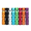 X6 Variable Voltage 1300mAh Battery