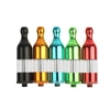 X9 Protank Clearomizer