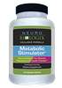 Metabolic Stimulator (90 Capsules) NEW!