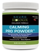 Calming Pro Powder 6.35oz (60 Servings) Cherry Flavor