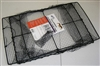 PROMAR COLLAPSIBLE CRAB/CRAWFISH TRAP #TR-101
