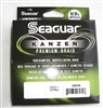 SEAGUAR KANZEN GREEN BRAIDED LINE- 300YDS