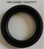 1515-1-1520 seal bearing adapter Edro - washer parts