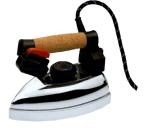 22780 - Forenta Steam Electric Hand Irons 230V
