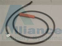44239703 SUPPRESSION CABLE,HIGH VOLTAGE
