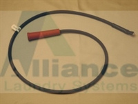 44239704 SUPPRESSION CABLE,HIGH VOLTAGE 50-170