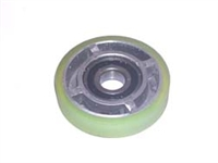 487137607 Roller Drum Support TD75 - Wascomat